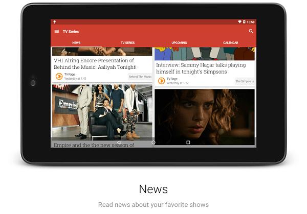 mejores-aplicaciones-android-para-ver-series-2015-tvseries