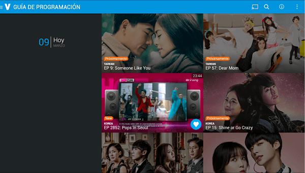 mejores-aplicaciones-android-para-ver-series-2015-viki