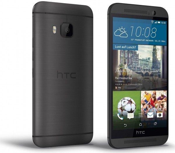 que-movil-comprar-guia-facil-2015-mejores-moviles-HTC-ONE-M9