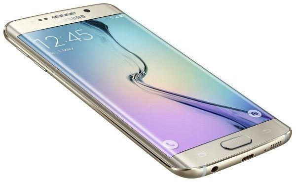 que-movil-comprar-guia-facil-2015-mejores-moviles-Samsung-galaxy-S6