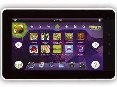 Qué tablet comprar a un niño de 3 años [2018]