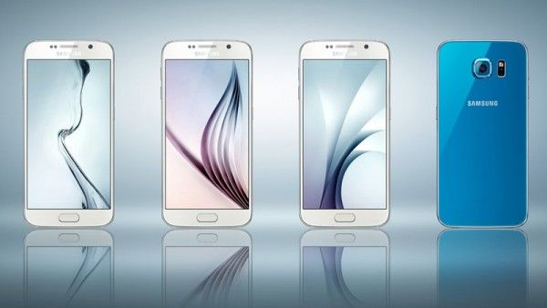 Samsung-Galaxy-S6-mini