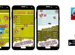 Mejores aplicaciones Android Gratis Mayo 2015
