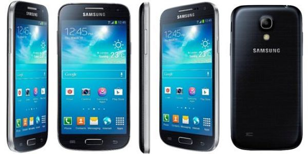 calendario-rebajas-moviles-2015-Samsung-Galaxy-mini-S4