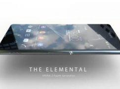 Cómo cambiar la pantalla del Sony Xperia Z4