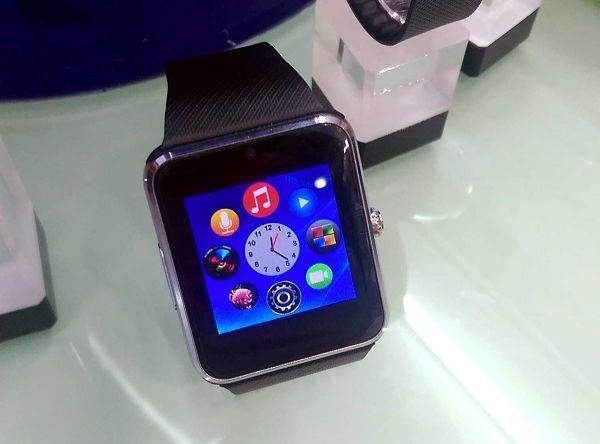 clon-de-apple-watch-con-mas-funciones-que-el-original-por-menos-de-50e