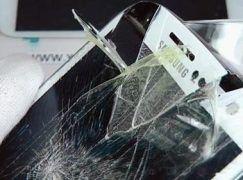 Cómo cambiar la pantalla del Samsung Galaxy s6 y Samsung Galaxy s6 Edge