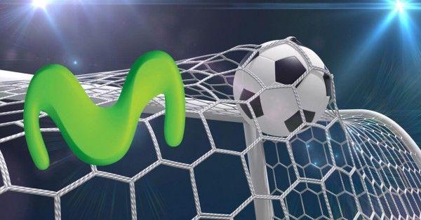 las-mejores-aplicaciones-para-ver-futbol-en-moviles-y-tablets-android-movistar-tv