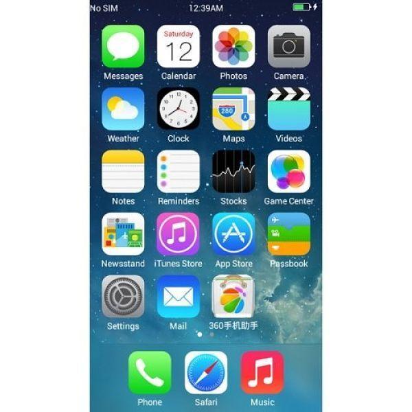 los-mejores móviles-chinos-3g-4g-de-2015
