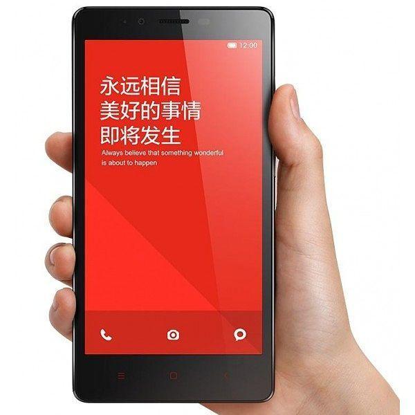 los-mejores móviles-chinos-4g-de-2015-xiaomi-note-4g