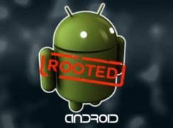 Mejores aplicaciones Root Android 2019