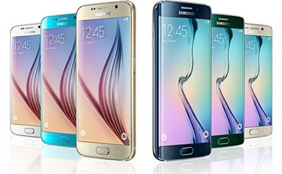 precio-del-samsung-galaxy-s6-y-galaxy-s6-edge-libre-con-movistar-vodafone-y-orange