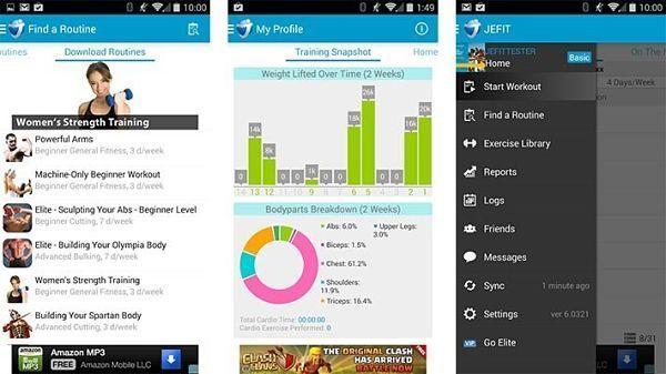 Las-18-mejores-aplicaciones-para-hacer-deporte-y-fitness-para-Android-2015-JEFIT