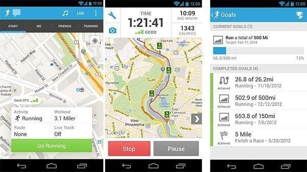 Las-18-mejores-aplicaciones-para-hacer-deporte-y-fitness-para-Android-2015-RunKeeper