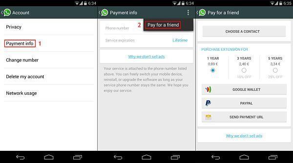 Pagar-Whatsapp-con-enlace-de-pago