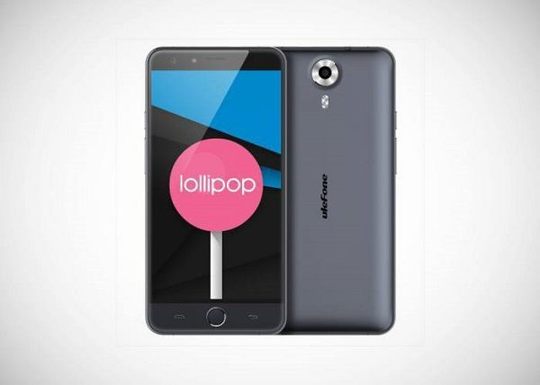 UleFone-Be-Touch