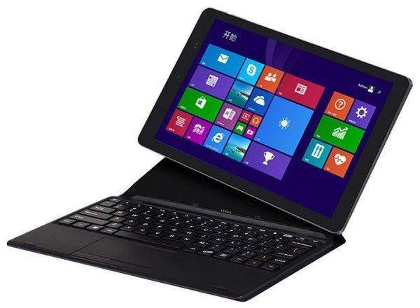 chuwi-vi10-la-tablet-mas-barata-del-mercado