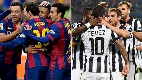 como-ver-la-final-de-la-champions-2015-en-directo-online-gratis-juventus-barcelona