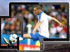 Mejores Páginas para ver Fútbol ONLINE en Directo Gratis [+UEFA Champions League y Liga 2019]