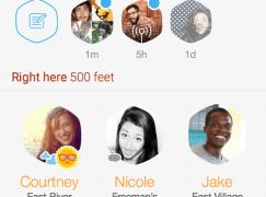 Mejores aplicaciones Android Gratis Junio 2015