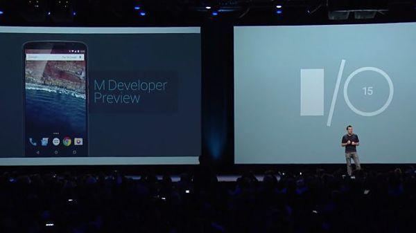 android-m-el-analisis-y-las-6-claves-nuevo-sistema-operativo