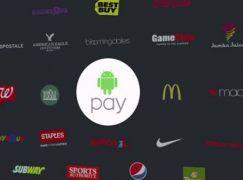 Android M: El análisis y las 6 claves y/o trucos del nuevo sistema operativo