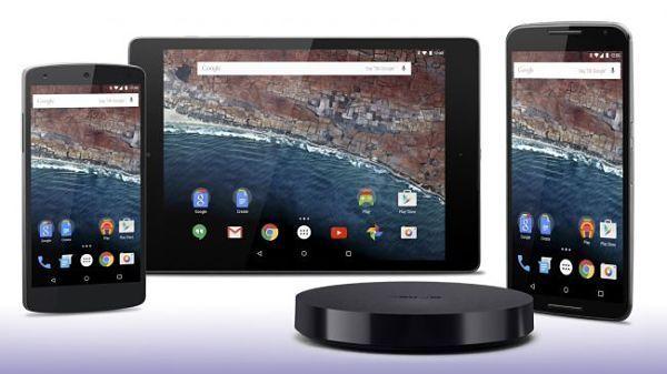android-m-el-analisis-y-las-6-claves-yo-trucos-del-nuevo-sistema-operativo-conectividad