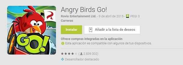 100-mejores-juegos-android-2015-Angry-Birds-Go!