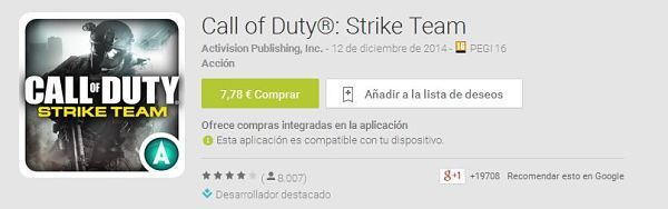100-mejores-juegos-android-2015-Call-Of-Duty-Strike-Team