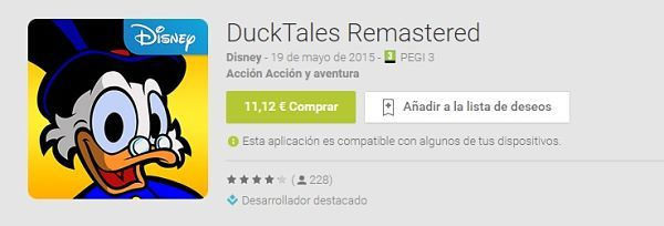 100-mejores-juegos-android-2015-DuckTales-Remastered