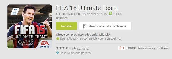 100-mejores-juegos-android-2015--FIFA-15