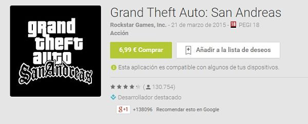 100-mejores-juegos-android-2015-GTA-San-Andreas