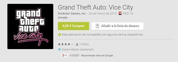 100-mejores-juegos-android-2015-GTA-Vice-City