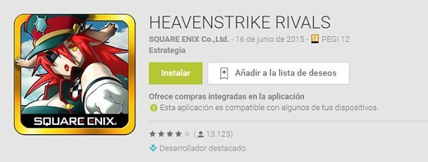 100-mejores-juegos-android-2015-Heavenstrike-Rivals