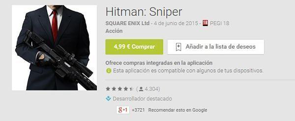 100-mejores-juegos-android-2015-Hitman-Sniper