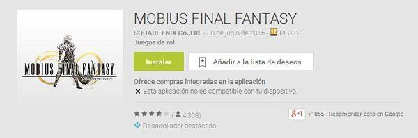 100-mejores-juegos-android-2015-Mobius-Final-Fantasy