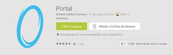 100-mejores-juegos-android-2015-Portal