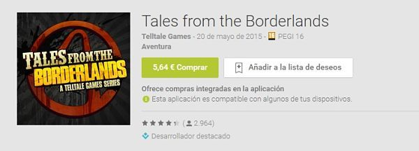 100-mejores-juegos-android-2015-Tales-from-the-Borderlands