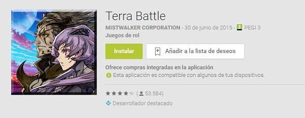 100-mejores-juegos-android-2015-Terra-Battle