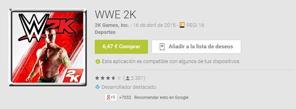 100-mejores-juegos-android-2015-WWE 2K