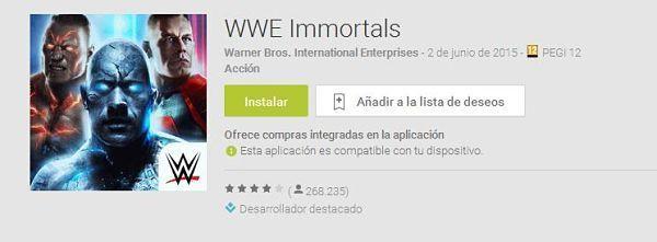 100-mejores-juegos-android-2015-WWE-Immortals