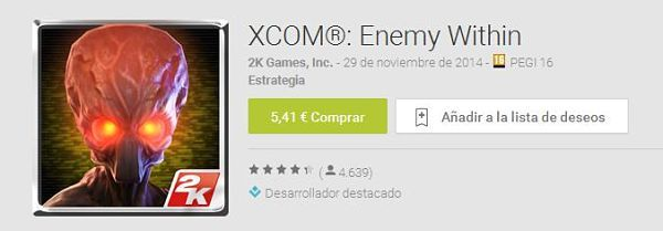 100-mejores-juegos-android-2015-XCOM-Enemy-Within