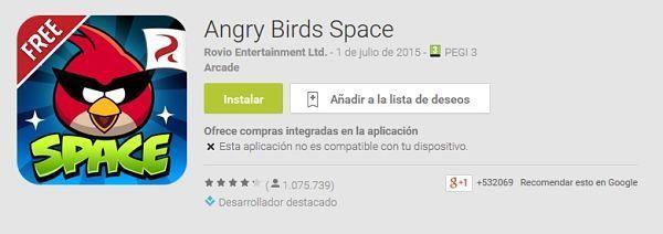Los-100-mejores-juegos-android-2015-Angry-Birds-Space