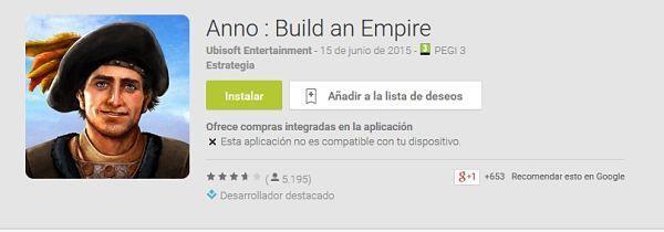 Los-100-mejores-juegos-android-2015-Anno-Build-an-Empire