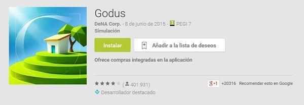 Los-100-mejores-juegos-android-2015-Godus