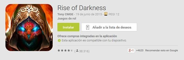 Los-100-mejores-juegos-android-2015-Rise-of-Darkness