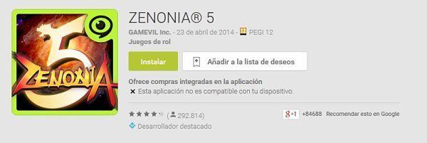 Los-100-mejores-juegos-android-2015-ZENONIA-5_opt