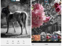 Mejores aplicaciones Android Noviembre 2015