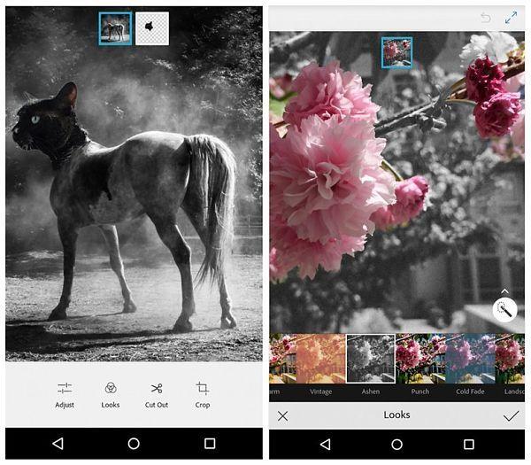 Mejores-aplicaciones-Android-Julio-2015-adobe-photoshop-mix