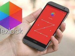Hexlock, una de las mejores apps en Android para bloquear aplicaciones